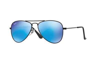 gafas de sol RAY-BAN JUNIOR RJ 9506 201/55