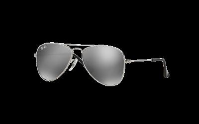 Gafas de sol RAY-BAN JUNIOR RJ 9506S 212/6G