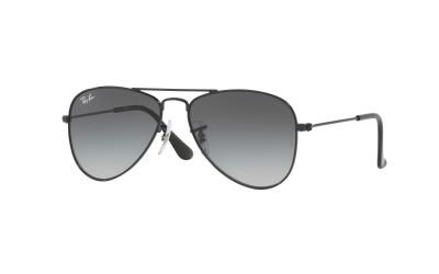 gafas de sol RAY-BAN JUNIOR RJ 9506S 220/11