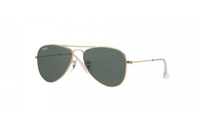gafas de sol RAY-BAN JUNIOR RJ 9506 223/71*3N