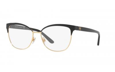 Gafas graduadas RALPH LAUREN RL 5099 9003