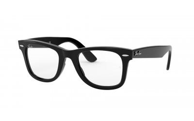 Gafas graduadas RAY-BAN RX 4340V 2000