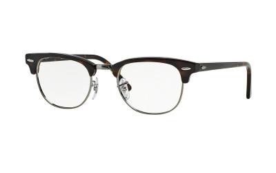 gafas graduadas RAY-BAN RX 5154 2012