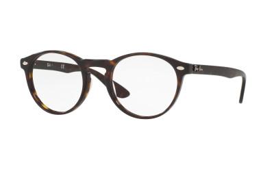 gafas graduadas RAY-BAN RX 5283 2012