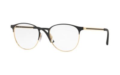 8e6fc10d2b Gafas graduadas online: primeras marcas Ray-Ban al mejor precio