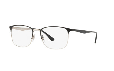 gafas graduadas RX 6421 2997