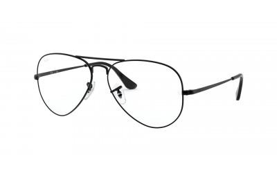 Gafas graduadas RAY-BAN RX 6489 2503