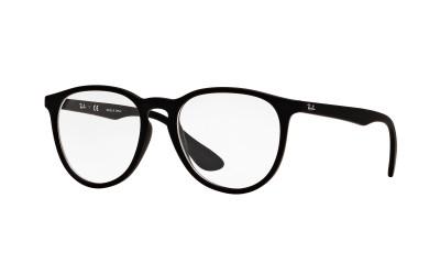 4bda5be665 Gafas graduadas online: primeras marcas al mejor precio