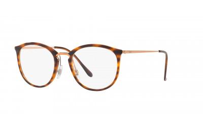 Gafas graduadas RAY BAN RX 7140 5687