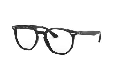 gafas graduadas RX 7151 2000