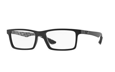 gafas graduadas RAY-BAN RX 8901 5263