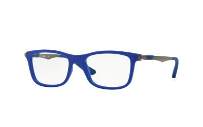 gafas graduadas niños RAY-BAN JUNIOR RY1549 3655