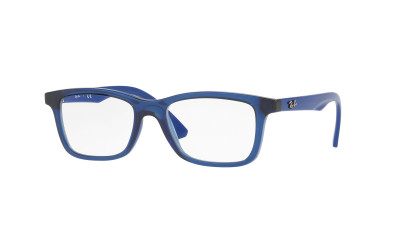 gafas graduadas RAY-BAN JUNIOR RY 1562 3686