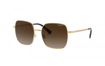 Gafas de sol VOGUE 4175SB 280 13