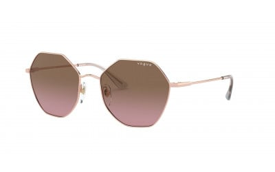 Gafas de sol VOGUE 4180S 507514