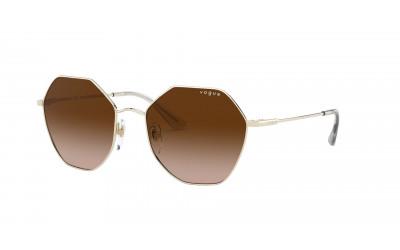 Gafas de sol VOGUE 4180S 848 13