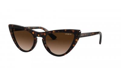 Gafas de sol VOGUE VO 5211SM W65613