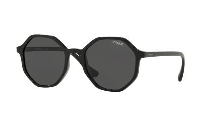Gafas de sol VOGUE VO 5222S W44/87