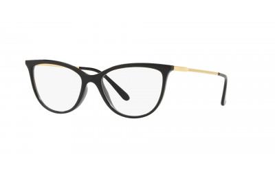 gafas graduadas VOGUE VO 5239 W44