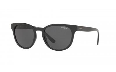 Gafas de sol VOGUE VO 5271 W44 87