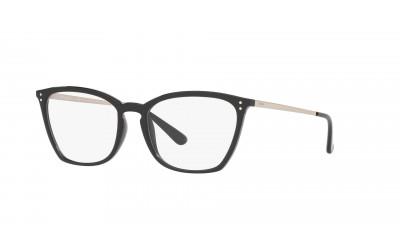 e93b6a429e Novedades en gafas graduadas Vogue al mejor precio