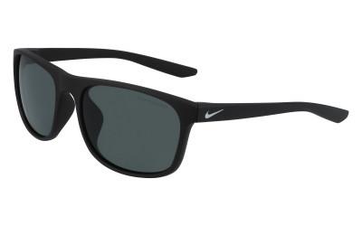 NIKE ENDURE P CW4647 010  gafas de sol deporte