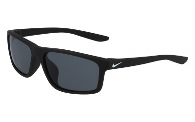 NIKE CHRONICLE CW4656 010 gafas de sol