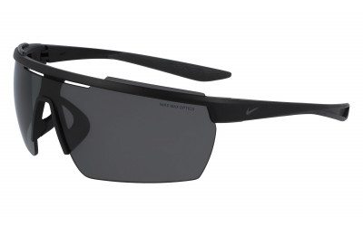NIKE WINDSHIELD ELITE CW4661 010  gafas de sol