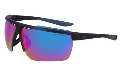 NIKE WINDSHIELD M CW4663 525 gafas graduadas