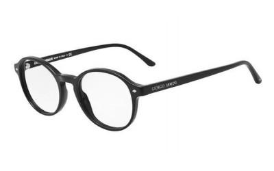 87fb7f7da7 Gafas graduadas online: primeras marcas Giorgio Armani al mejor precio