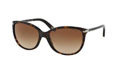 gafas de sol RALPH RA 5160 510/13