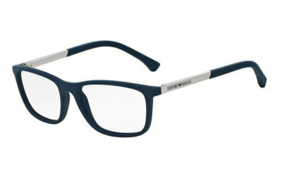 79b9352c41 Gafas graduadas online: primeras marcas Mujer y Emporio Armani al ...