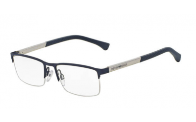 Gafas graduadas EMPORIO ARMANI EA 1041/G 3131