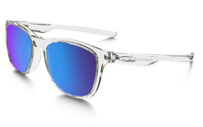 Gafas de sol deportivas OAKLEY TRILLBE X OO9340-05 POLARIZADA