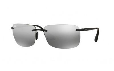 gafas de sol RAY-BAN RB4255 601/5J