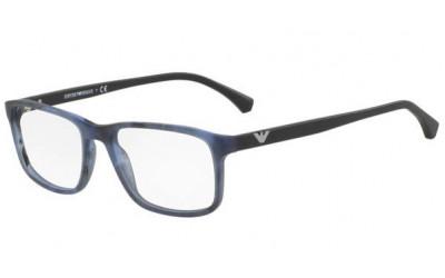 689a4bcbf0 Gafas graduadas online: primeras marcas Emporio Armani al mejor precio