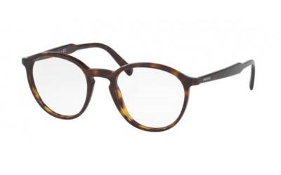 8218adba0e Gafas graduadas online: primeras marcas Hombre y Prada al mejor precio