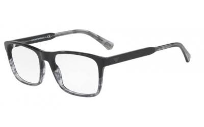 Gafas graduadas EMPORIO ARMANI EA 3120/G 5566