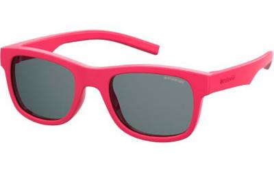 Gafas de sol polarizadas para niños POLAROID KIDS 8020/S/SM 35J M9