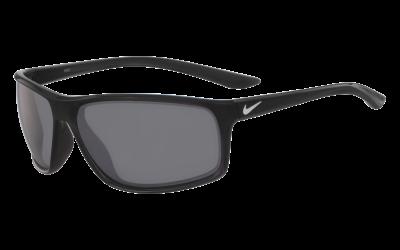 Gafas de sol NIKE ADRENALINE EV1112 061