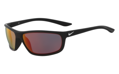 Gafas de sol NIKE RABID M EV1110 016