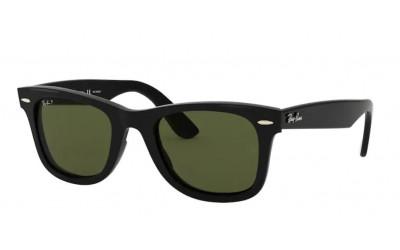 Gafas de sol RAY-BAN WAYFARER EASE RB 4340 601/58 Polarizadas
