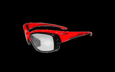 gafas graduadas EASSUN RX PRO 581