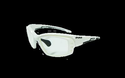 gafas graduadas EASSUN RX PRO 585
