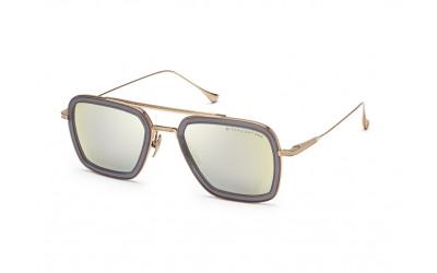 gafas de sol DITA 7806 FLIGHT 006 C