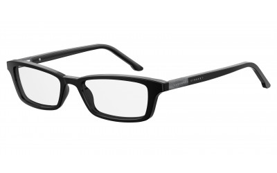 gafas graduadas SEVENTH STREET 503 807