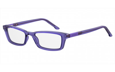Gafas graduadas SEVENTH STREET 503 789