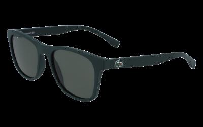 250d164db2 Gafas de sol online: primeras marcas Lacoste al mejor precio