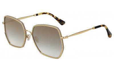 Gafas de sol JIMMY CHOO ALINE J5G FQ