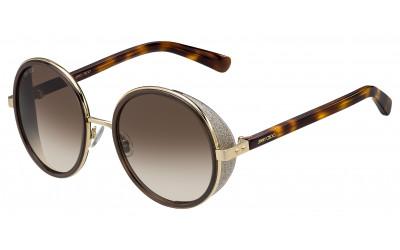 gafas de sol JIMMY CHOO ANDIE J7G